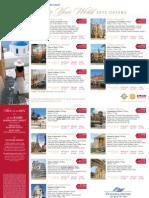 PRO40094 2012 Q3 EYW 2-Sided Flyer – WORLD