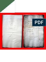 SV 0301 001 01 Caja 7.14 EXP 8 14 Folios