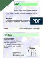Préf HQE _2 Cible 2 lit _N-PdC2003