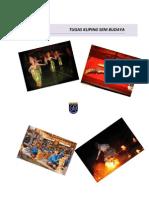 Cover Tugas Kliping Seni Budaya_1