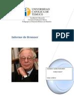 Joaquin Brunner