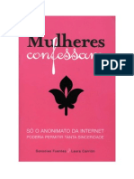 Sonsoles Fuentes Laura Carrion-Mulheres Confessam(1)