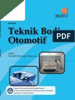 KelasXI Teknik Bodi Otomotif Jilid 2