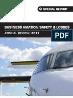 BusinessAviationSafety%26amp%3bLosses2011