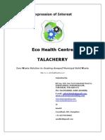 EHC_Talacherry