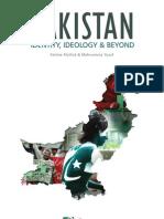 pakistan identity.pdf