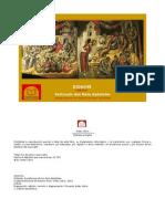 DIDACHÉ ( Instrução dos Doze Apóstolos)