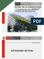 R Prieto-CCnost Bioclimatica
