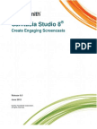 59 Tips for Creating Engaging Screencasts