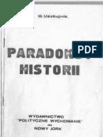 Uszkujnik PDF