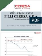 analisidibilancio-110601134931-phpapp02
