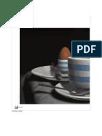 Translated copy of photorealism3dsmax.pdf