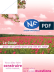 NF _guide Rose