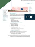 NF _exigences Constructeurs