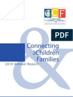 CCF_annualreport_NEW2011