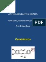 73 Anticoagulantes (1)