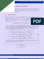 1_9 Fourier