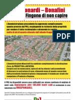 Ex Area Lonardi
