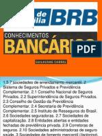 +AULA+1+e+2+-+CONHECIMENTOS+BANCÁRIOS+-+BRB+-+03+SETEMBRO+2011 (1)