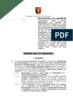 02556_10_Decisao_ndiniz_APL-TC.pdf