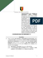 05363_11_Decisao_ndiniz_APL-TC.pdf