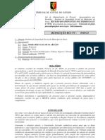 Proc_00777_10_extra077710aposconcessao_de_praz__ec_7012__1_rel_.doc.pdf