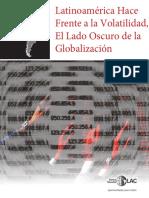 Latinoamérica Hace Frente a la Volatilidad