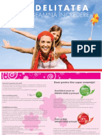 Catalog Fidelitate 2012
