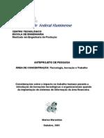 AnteProjetoDetalhado1