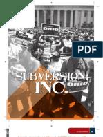 Subversion Inc