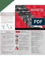 Brochure Peru1