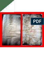 SV 0301 001 01 Caja 7.14 EXP 9 16 Folios