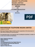 39478788-ppt-on-mtnl