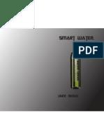 Prodcut PDF