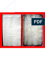 SV 0301 001 01 Caja 7.14 EXP 10 26 Folios