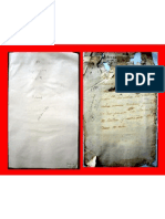 SV 0301 001 01 Caja 7.14 EXP 4 4 Folios