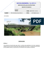 REPORTE_FOTOGRÁFICO_PTE_MAXIXAPA