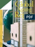 Global Aging Report 2009