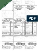 60b4july & Jan Challan - PDF