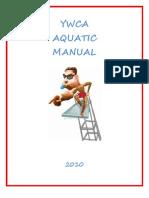 Eva FINAL Manual
