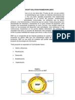 Framework y Metodologias de Aplicaciones Empresariales