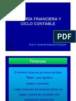 Teoria+Fin+y+Ciclo+Contable(1)