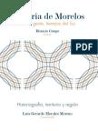 1. Historiografía, territorio y región, LuisGerardoMoralesMoreno (coord.)