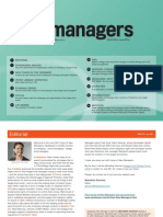 Opalesque NewManagers Jun 2012