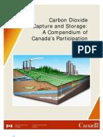 Ccs Canadian Compendium e