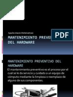 Diapositivas Mtt 2