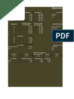 Traço CAD MEHTA - AITICIN - Danilo A. Flausino.xlsx