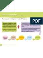 FI U2 RecursosTecnologicosMetodologicos