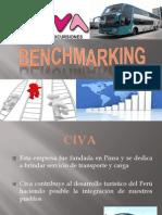 Bench Marking 123