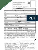 CREF2RS_Requerimento_Graduado